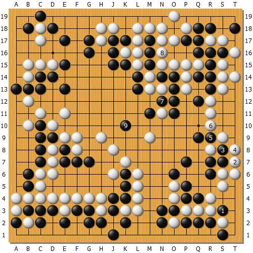 xf966兴发娱乐 3