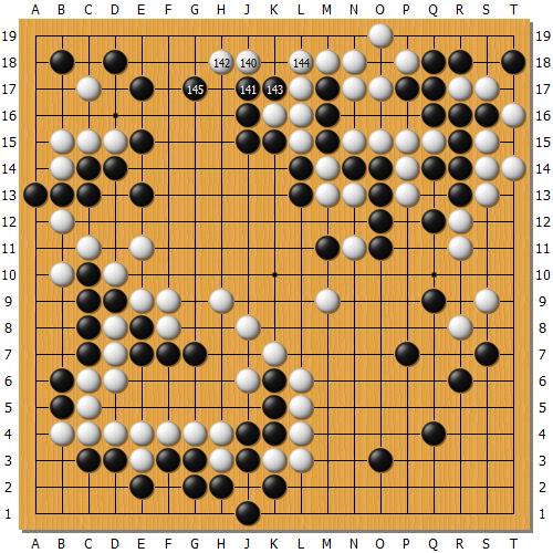 xf966兴发娱乐 4