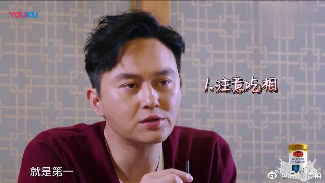 章子怡&袁咏仪&包文婧&张嘉倪