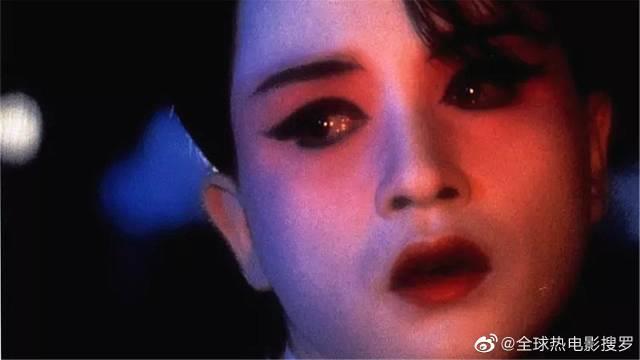 中国电影史上最经典的作品,至今再也拍不出来了!