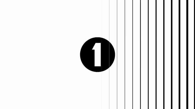 Niall Horan做客BBC Live Lounge带来了Post Malone热单《Circles》的