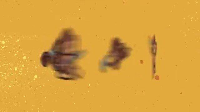 早在 2019 年 12 月任天堂于直面会上公布了《逃脱者》系列开发商 Tea
