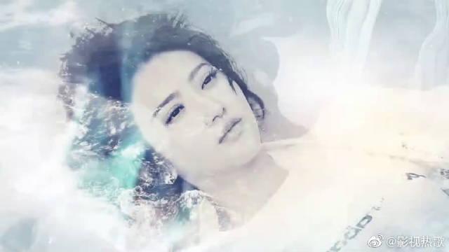 《觉醒》火王之千里同风,片头主题曲,命已开,心澎湃
