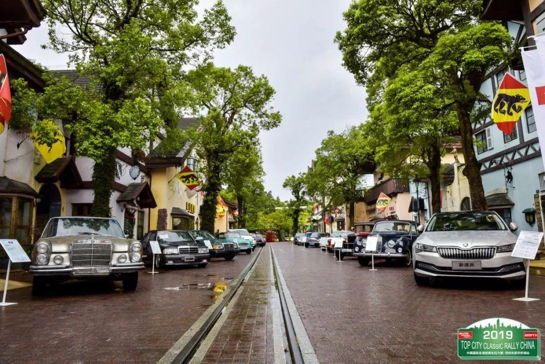 这些黄标车是怎么满大街跑的?
