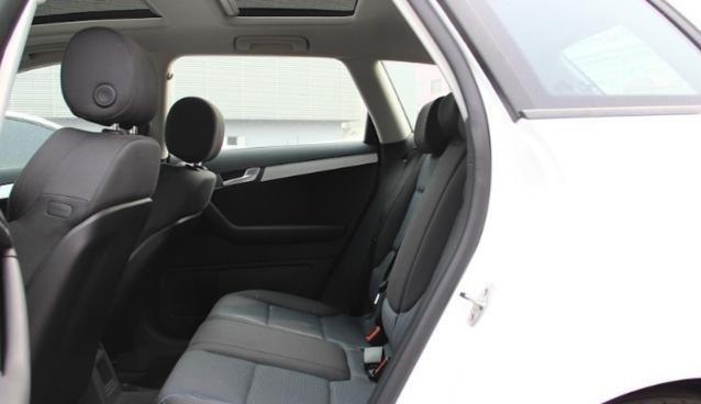 每日汽车导购资讯精选|艾瑞泽M7,霸气外观诠释不怒自威的气质