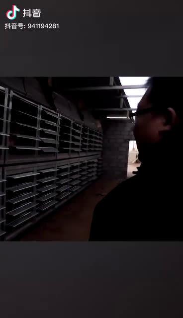 民房藏400台矿机挖比特币疯狂偷电,非法获利50万!警方