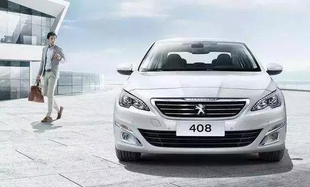 国内投诉率最高的十款车,你的车在榜吗?