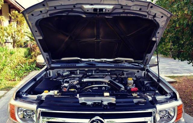 这款皮卡车8万多,设计感爆棚,却开出了美国大片的感觉!