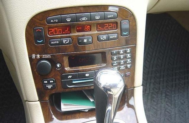 标致607省油实用,开车安全无忧虑,是人们明智的选择