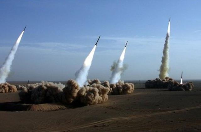 美国能迅速拿下阿富汗和伊拉克 搅乱叙利亚 为何不敢攻打伊朗?
