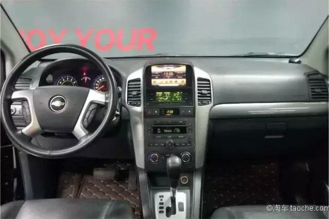 想去川藏线?大空间、动力好,还是纯进口SUV!