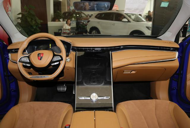 这三款车 20万的价格50万的品质!最关键是还不费油!