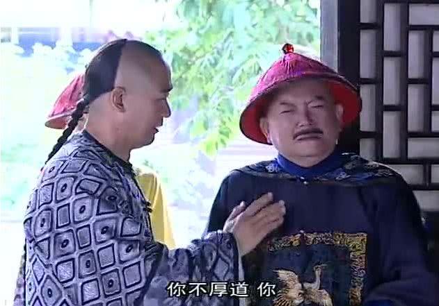 吃瓜群众欢度新年 2018汽车圈十大囧事件(下)