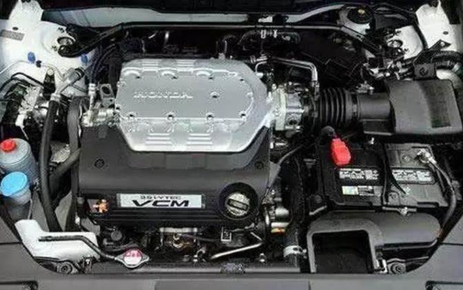 """世上发动机最好的4个车企""""雷克萨斯""""垫底,第一名实至名归"""