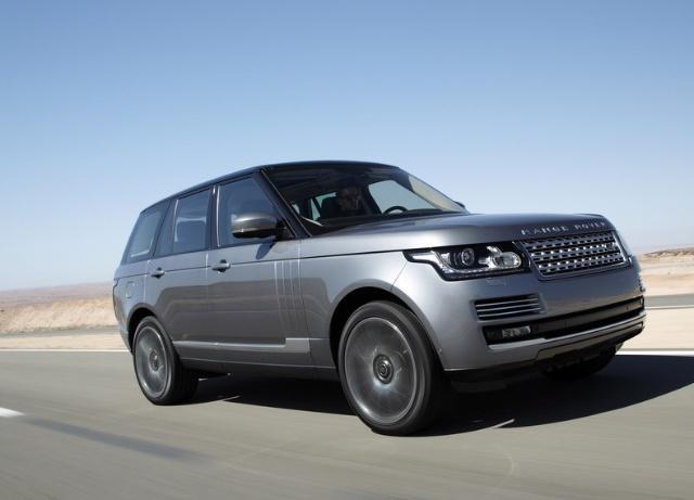 外媒评出中国国内质量最差的几款车,第一名号称高端却质量堪忧