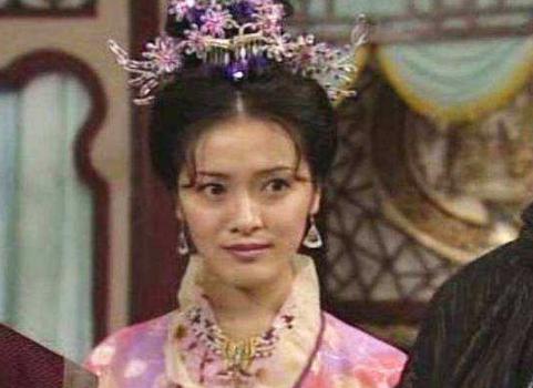 为什么宋仁宗当皇帝四十二年,后宫佳丽很多却没有生下一个儿子?