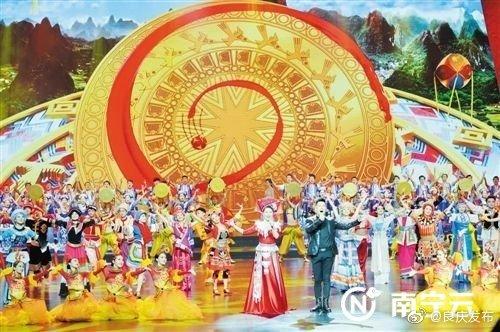 """2019""""两会""""期间系列文旅活动即将精彩呈现"""