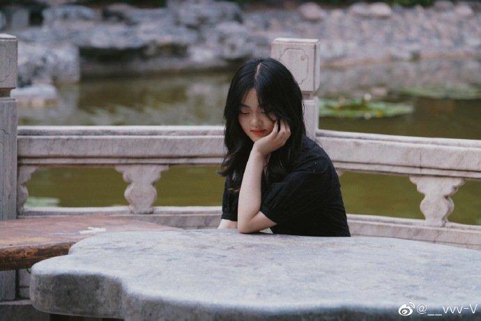 我和北京语言大学合个影