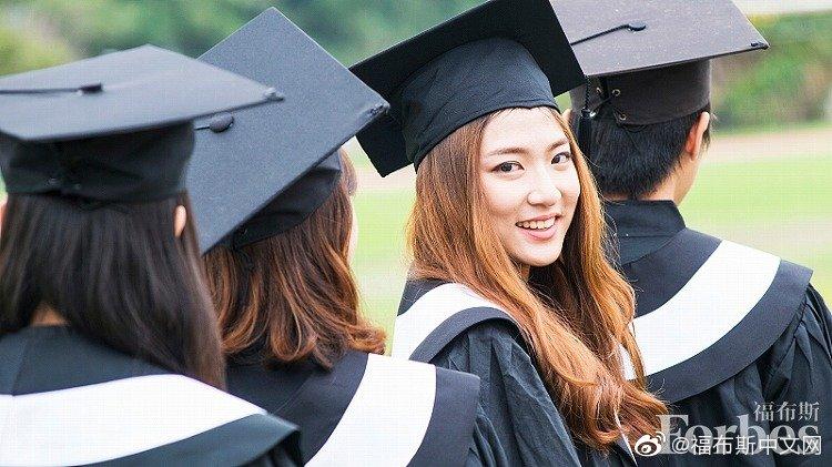 美国留学动态:有关国际学生OPT诉讼案的关键进展