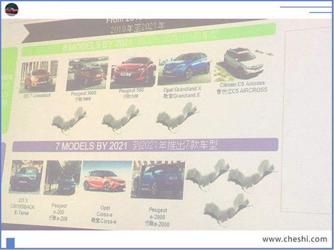 五款重磅新车!本月就能买,外观超靓眼,性价比超丰田/日产/大众