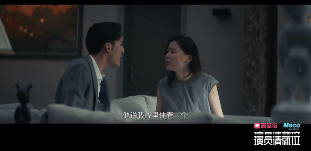 《演员请就位》收官,郭敬明的金手指到底有多灵?