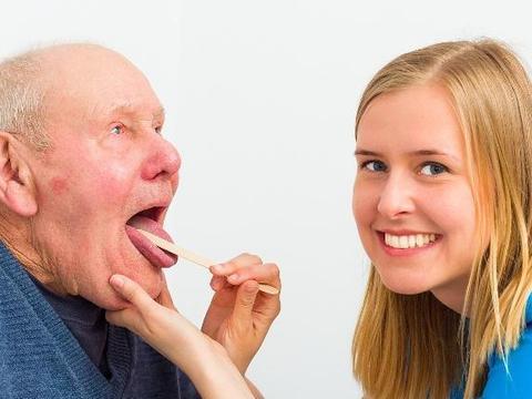 如果你患有慢性咽炎,可以常吃这6物,嗓子干痒、疼很快会消失