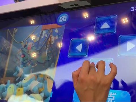 2019智博会5G智能银行亮相 更智慧便捷的新金融体验场所