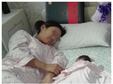 孕产常识不仅仅孕妈需了解,准爸爸也应了解,避免产生误会