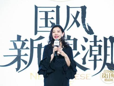 2019 BAZAAR Jewelry 国际设计师精品展在京举行