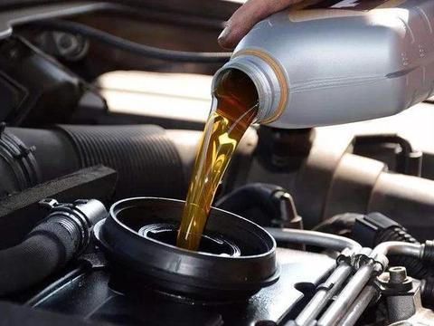 车上这些油液要多留意,驾驶安全无小事!