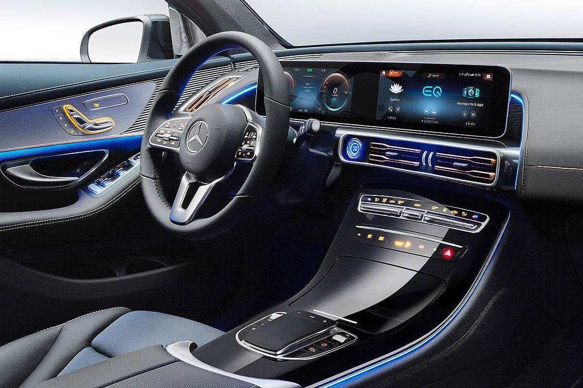 伟德媒体报道奔驰C级假想图在2020巴黎车展亮相