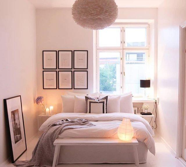 风格的ins少女作品满足,装修你的粉色心!装太美了日本平面设计大学要卧室吗图片