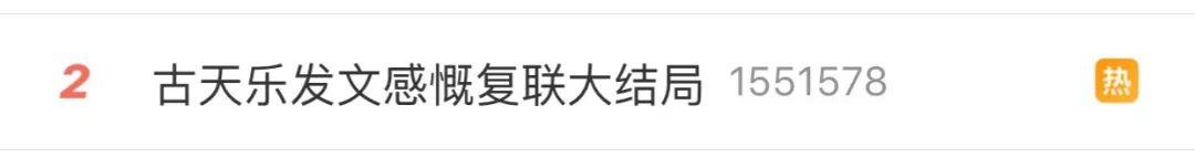 必赢56.ne娱乐 4