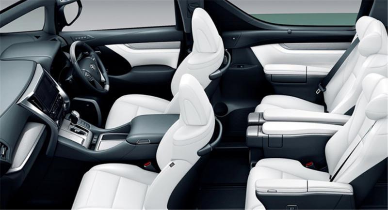 日系最保值的车子是哪款?