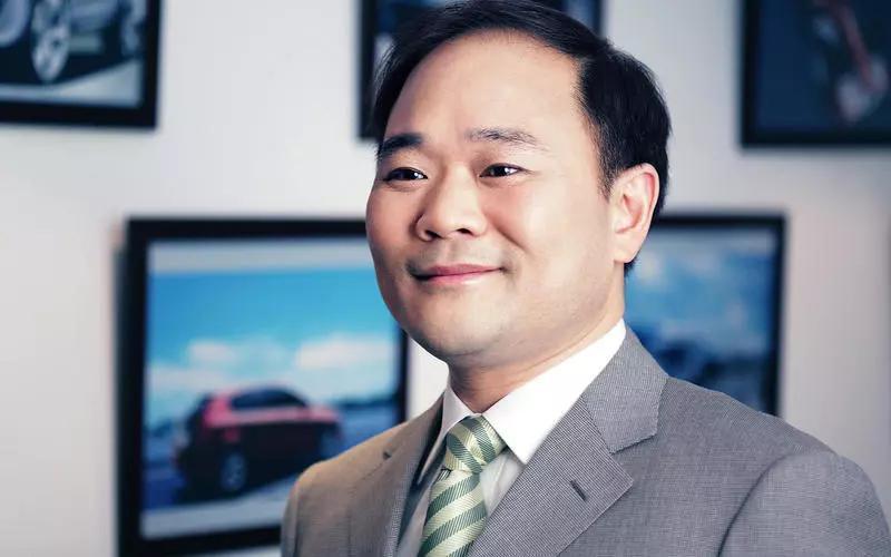福布斯品牌价值榜:丰田最佳,国产品牌落榜