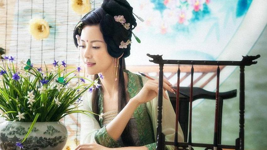 """中国史上的""""剩女危机"""",娶老婆不难嫁女儿却要倾家荡产,太奇葩"""