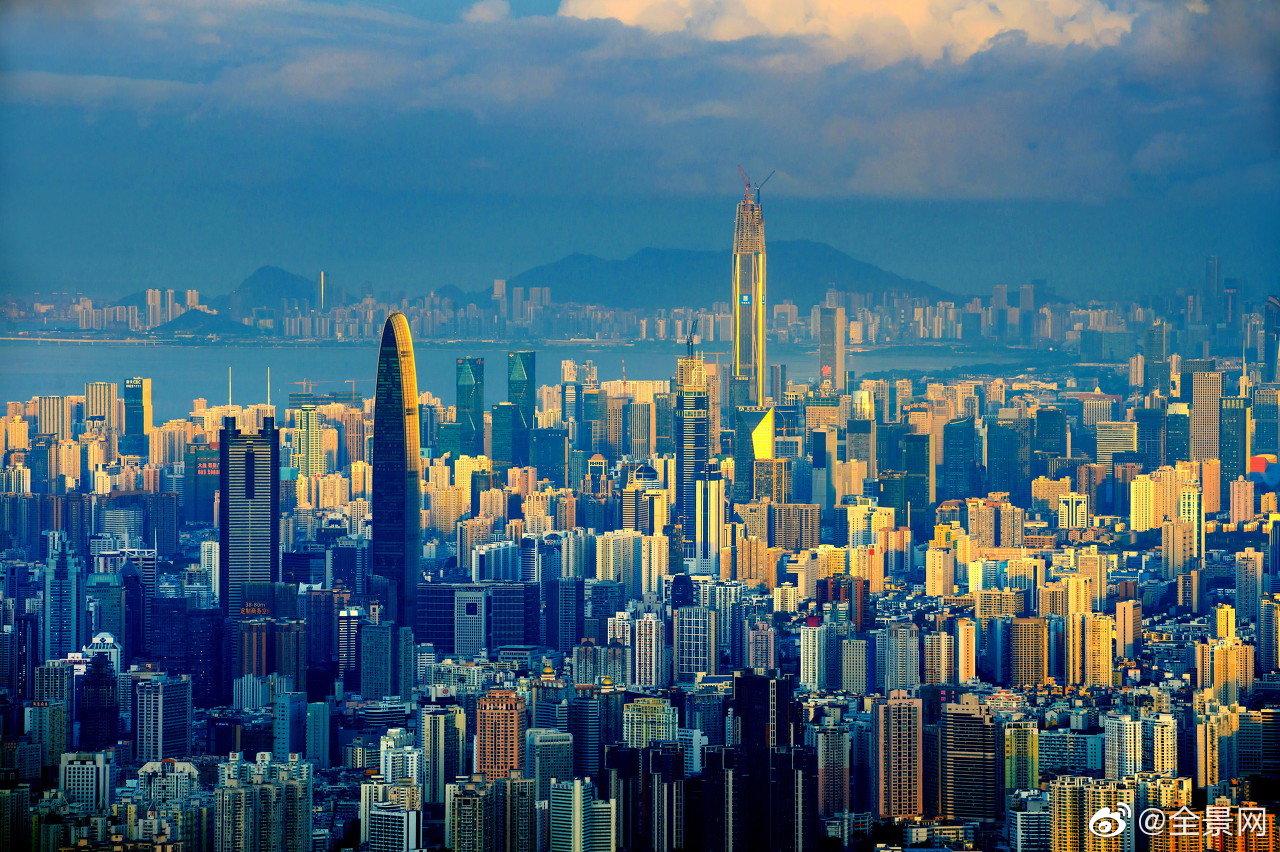 胡润报告:大陆千万资产高净值家庭数达158万户,10%是炒房者