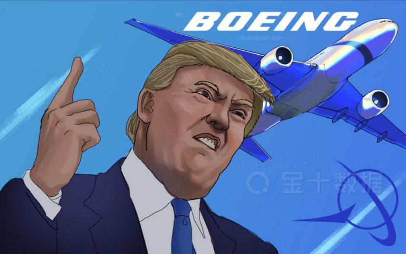 一波未平一波又起,WTO支持美国申诉,空客或将损失110亿美元?