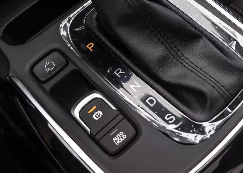 """争当10万级SUV一哥?传祺GS4升级后,6AT才是真的""""灵丹妙药"""""""