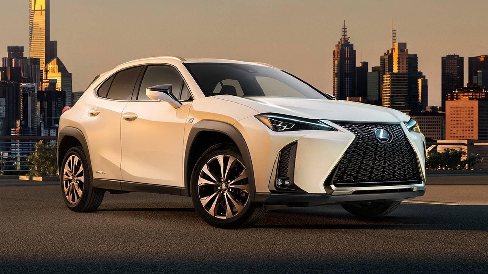 2019年将上市SUV:除了新奥迪Q3之外,我知道你还在等这几款