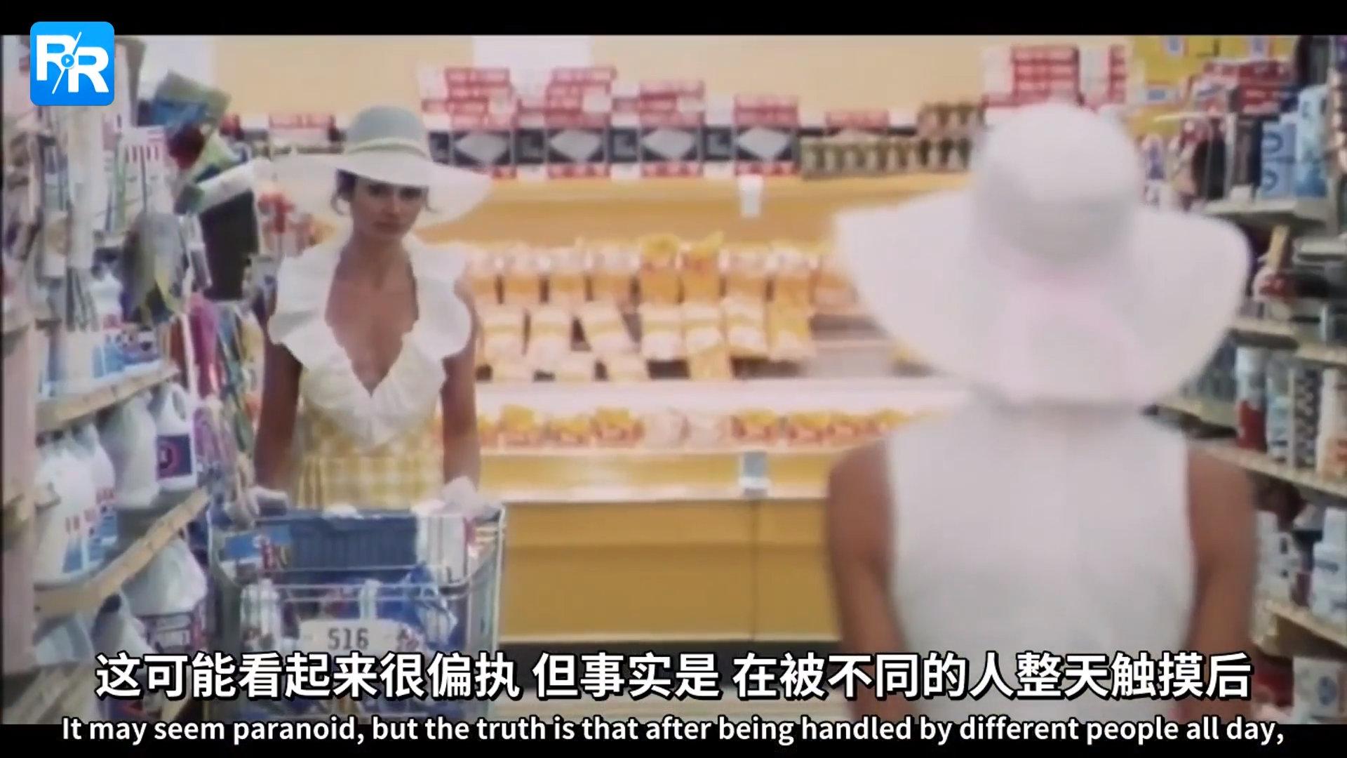 去超市购物的几个高效省钱技巧!除了提前准备好购物清单