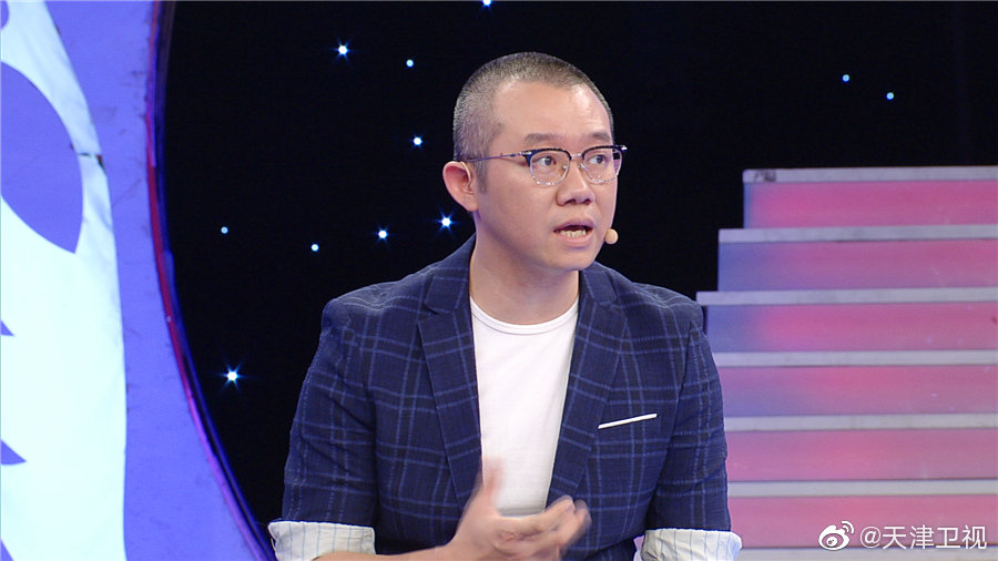 """今晚21:20,天津卫视《幸福来敲门》""""瓷娃娃"""" 排除万难生女"""