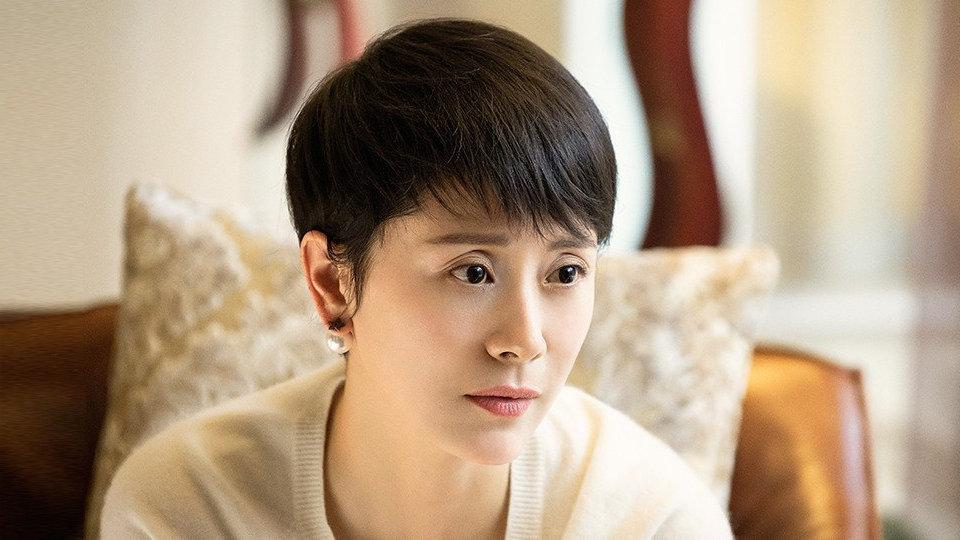 在北京中产阶级养娃有多难,接孩子放个学就知道了