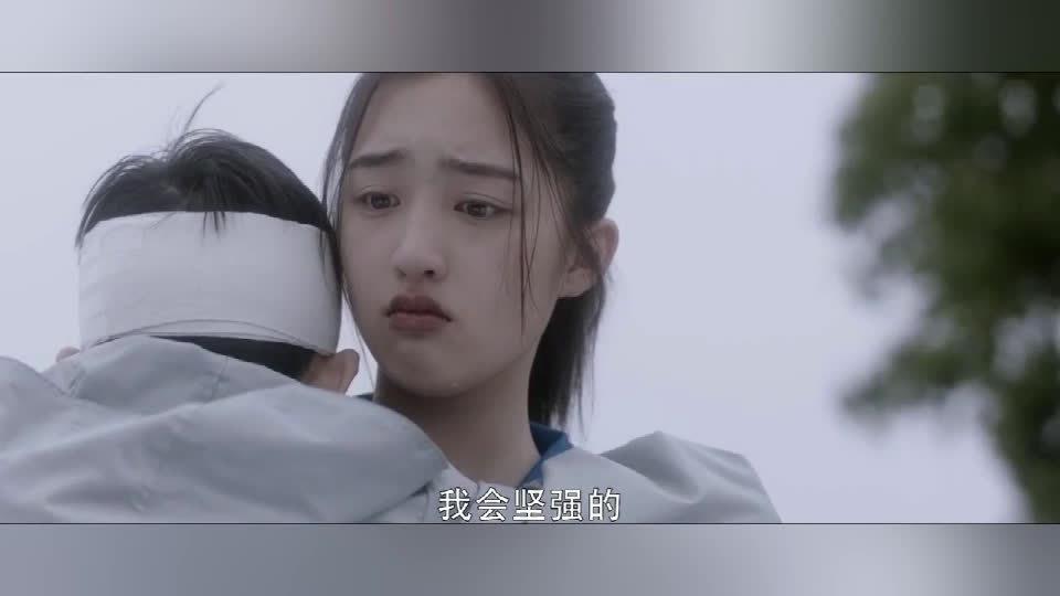 《听见你的声音》金所炫   《没有秘密的你》邓恩熙   女主小时候的演