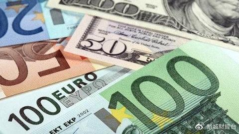 外汇市场交易平静,市场聚焦联储局和欧央行本週议息结果