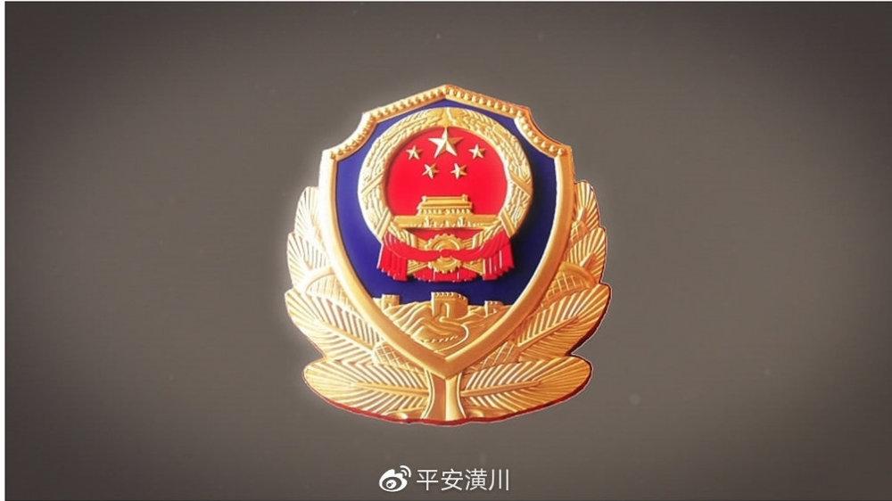 潢川县拘留所加强被拘留人室外活动时段纪律管理