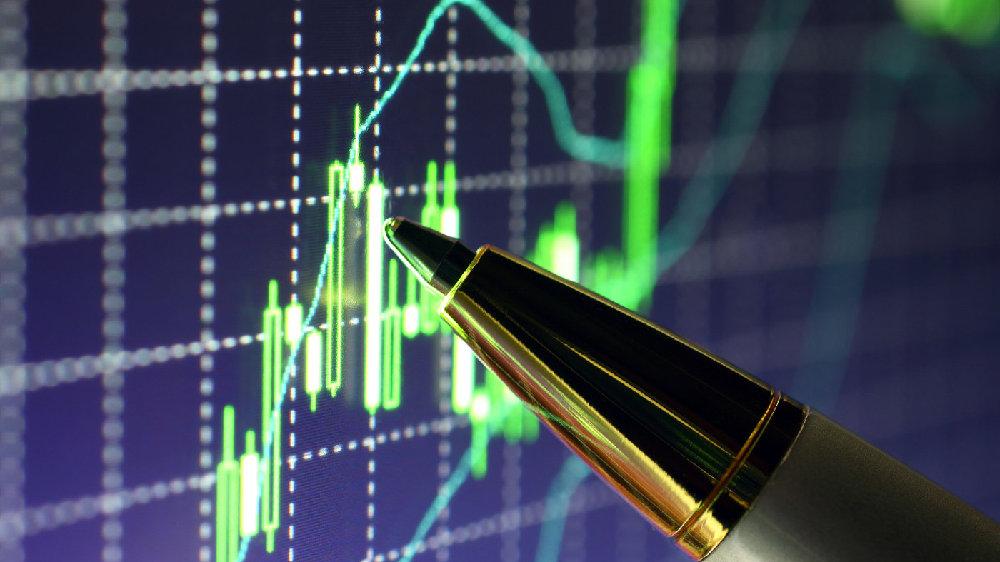 全市场估值最低的银行业有没有投资价值