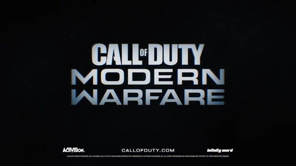 PlayStation今日公开了一段《使命召唤 现代战争》特别行动生存模式宣