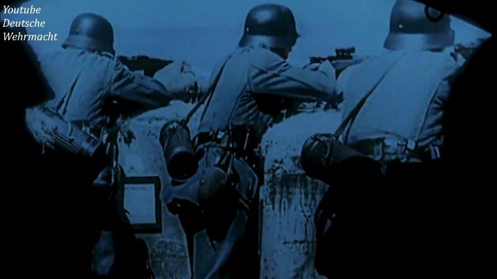 诺曼底战役,人类历史上规模最大的海上登陆作战,近300万盟军