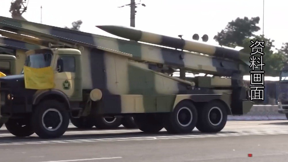 """伊朗要效仿美国""""退群""""了?俄罗斯罕见警告:不许退!"""